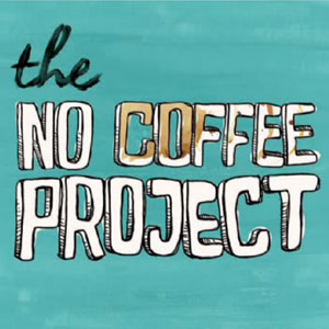 Commercials_NoCoffee