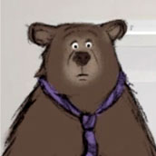 Storyboards_CadburyBears