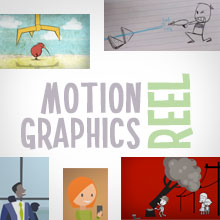 MotionGraphics_Reel