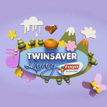 MotionGraphics_TwinSavers
