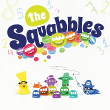 Squabbles_thumb